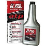 atp at 205 reseal review
