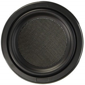 kenwood excelon 10 inch shallow subwoofer