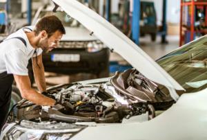 car repairs.png